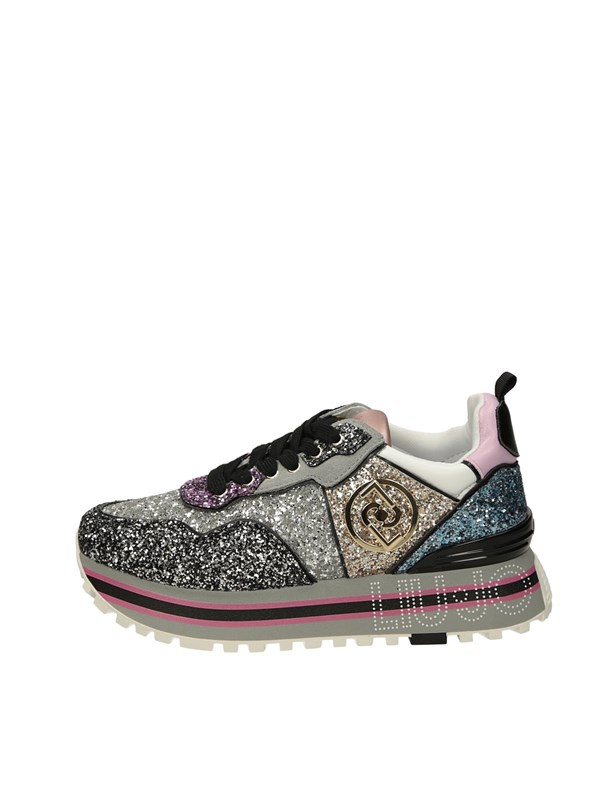 Liu Jo Sneakers Basse  Multicolor