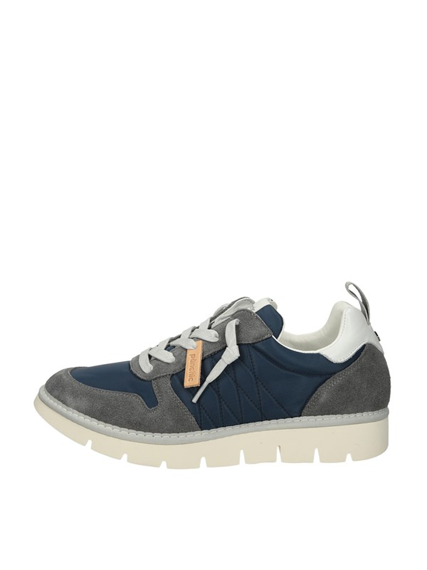 Panchic Sneakers Basse  Blu