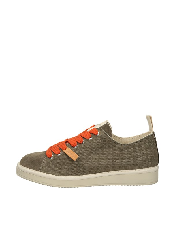 Panchic Sneakers Basse  Taupe