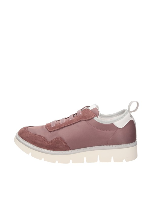 Panchic Slip On Rosa