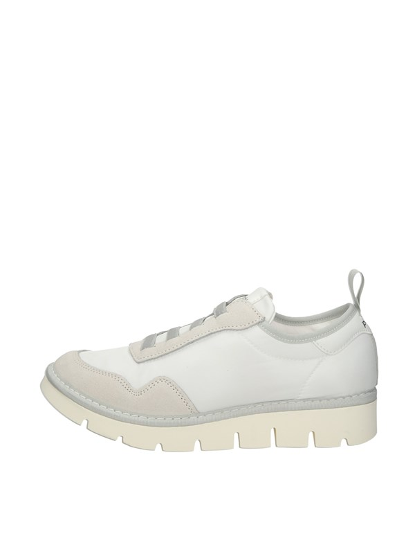 Panchic Slip On Bianco
