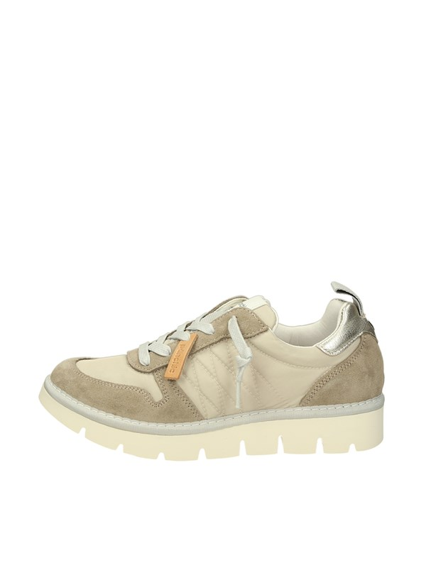 Panchic Sneakers Basse  Beige