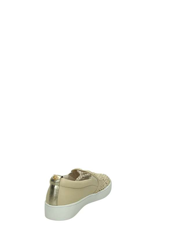 Guess Slip On Donna Beige | Lalilina