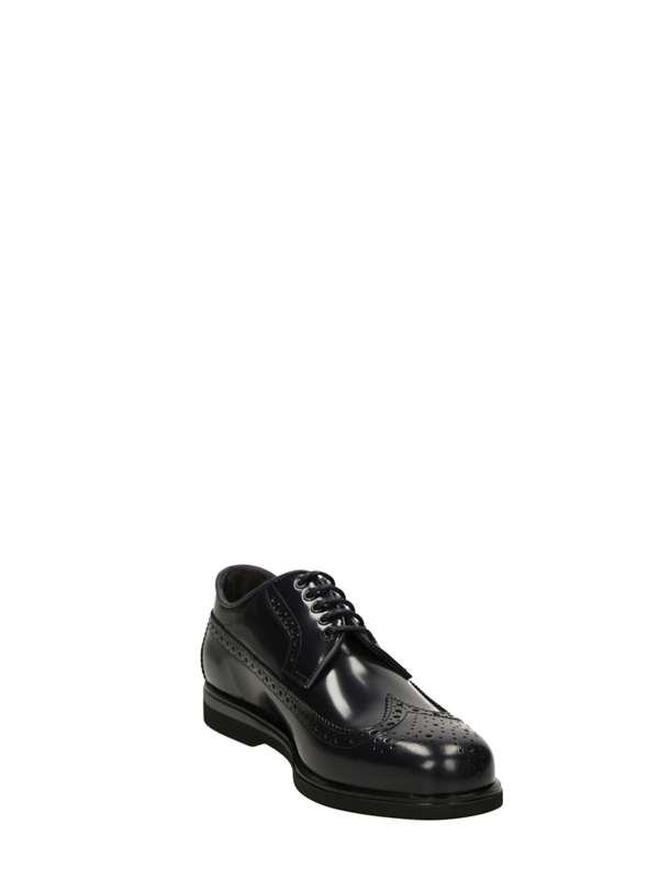 reputable site 62635 50f11 scarpe ugo arci